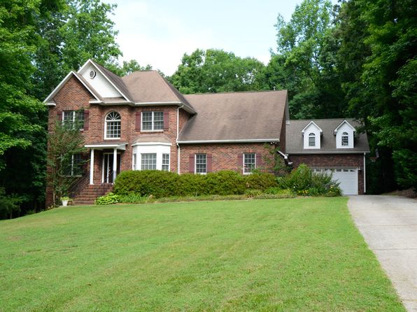 4 bed 5 bath Single Family at 6611 Ashton Park Dr Oak Ridge, NC, 27310 is for sale at 450k - 1 of 37