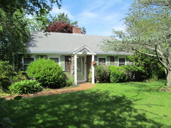 3 bed 2 bath Single Family at 22 Sixpenny Ln Brewster, MA, 02631 is for sale at 479k - 1 of 16