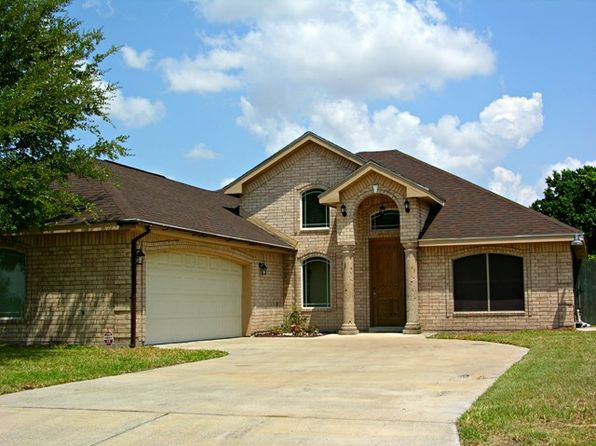 3 bed 2 bath Single Family at 3804 Ulex Ave McAllen, TX, 78504 is for sale at 187k - 1 of 20