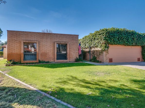 4 bed 2 bath Single Family at 15002 N 6th Cir Phoenix, AZ, 85023 is for sale at 310k - 1 of 39