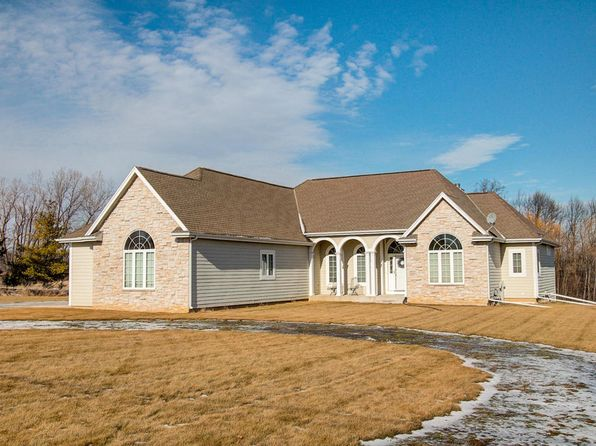 3 bed 3 bath Single Family at 3292 Pleasant Hill Rd Richfield, WI, 53076 is for sale at 435k - 1 of 25