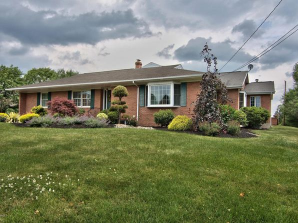 5 bed 4 bath Single Family at 451 MAIN ST CONYNGHAM, PA, 18219 is for sale at 475k - 1 of 45