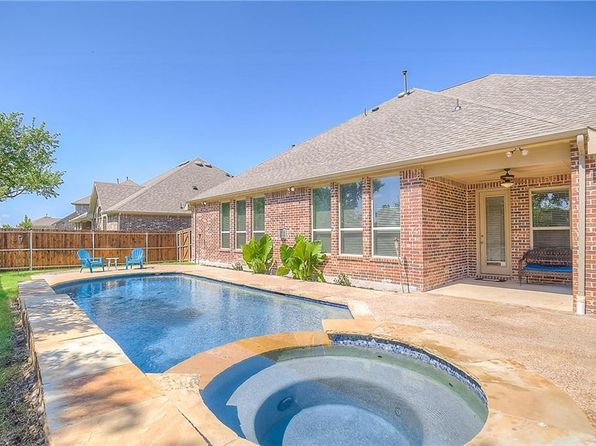 4 bed 5 bath Single Family at 14154 Summerwoods Ln Frisco, TX, 75035 is for sale at 475k - 1 of 36