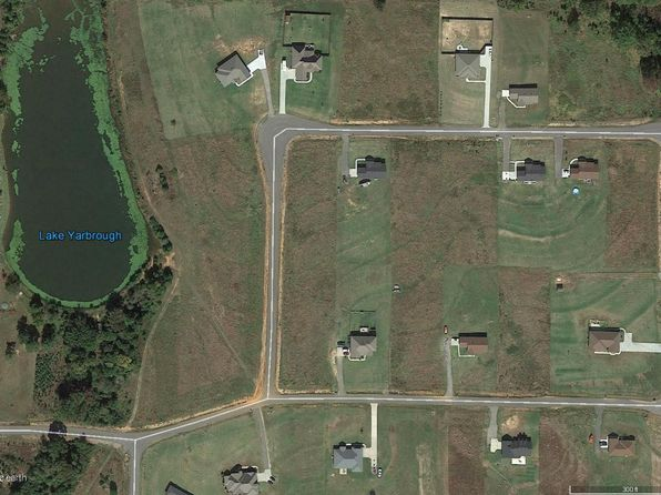 null bed null bath Vacant Land at 765 Stoneridge Dr Pottsville, AR, 72858 is for sale at 19k - google static map