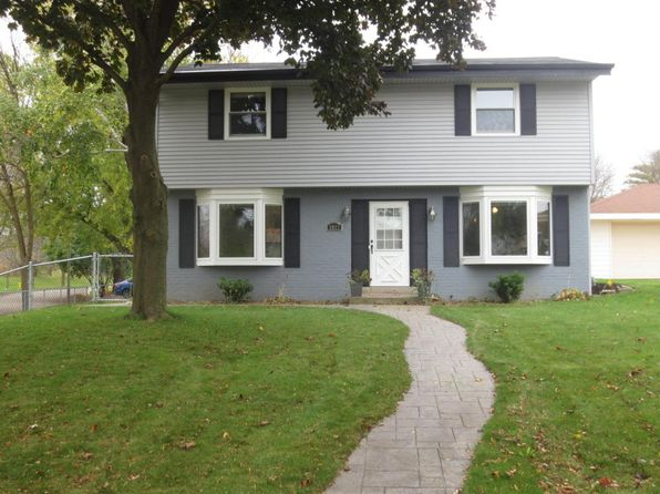 4 bed 1.5 bath Single Family at 2017 N 113th St Wauwatosa, WI, 53226 is for sale at 235k - 1 of 20
