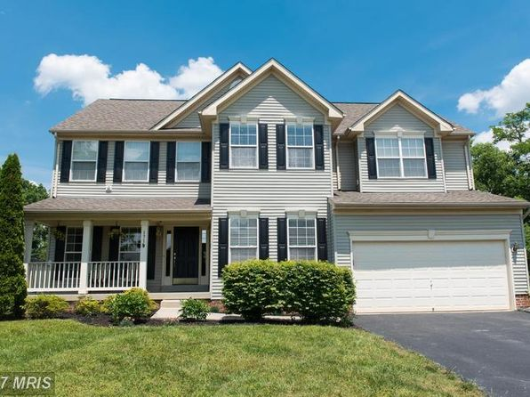 4 bed 4 bath Single Family at 171 Greenbriar Cir Charles Town, WV, 25414 is for sale at 360k - 1 of 30