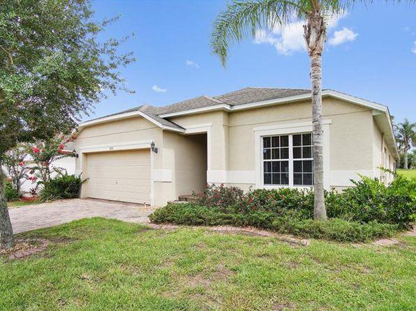 3 bed 2 bath Single Family at 633 Highgate Park Blvd Davenport, FL, 33897 is for sale at 200k - 1 of 15