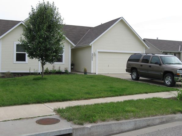 3 bed 2 bath Single Family at 32605 W 171st St Gardner, KS, 66030 is for sale at 198k - google static map
