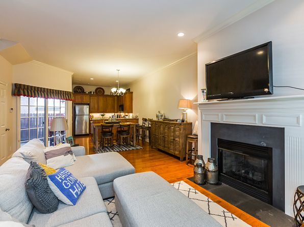2 bed 3 bath Single Family at 513 Lawrence St Lexington, KY, 40508 is for sale at 310k - 1 of 24