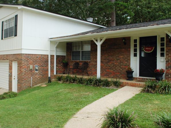 4 bed 3 bath Single Family at 3049 Tipperary Dr Tallahassee, FL, 32309 is for sale at 260k - 1 of 14