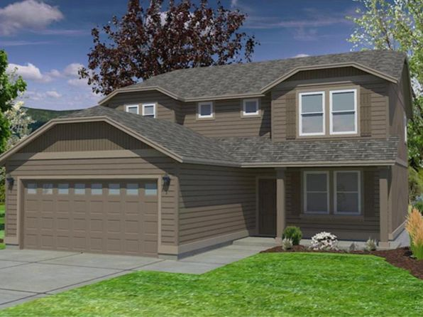3 bed 2.5 bath Single Family at 21285 Darnel Ave Bend, OR, 97702 is for sale at 360k - 1 of 11