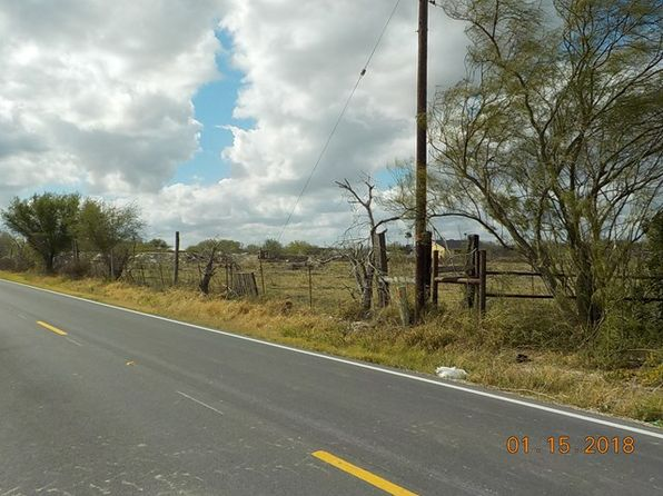 null bed null bath Vacant Land at 000 N Tower Rd Edinburg, TX, 78542 is for sale at 60k - 1 of 3