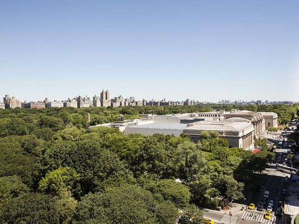 4 bed 4 bath Cooperative at 969 5th Ave New York, NY, 10075 is for sale at 14.00m - 1 of 2