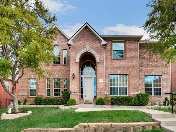 4 bed 4 bath Single Family at 1020 RIDGE HOLLOW TRL IRVING, TX, 75063 is for sale at 510k - 1 of 32