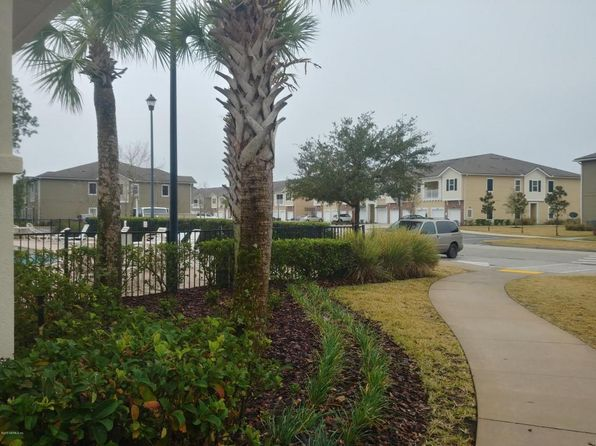 2 bed 2 bath Condo at 1511 Golden Lake Loop St Augustine, FL, 32084 is for sale at 150k - 1 of 25