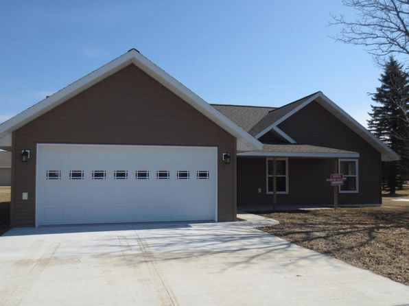 3 bed 2 bath Single Family at 218 Silver Spruce Ct Greenbush, MN, 56726 is for sale at 160k - 1 of 14