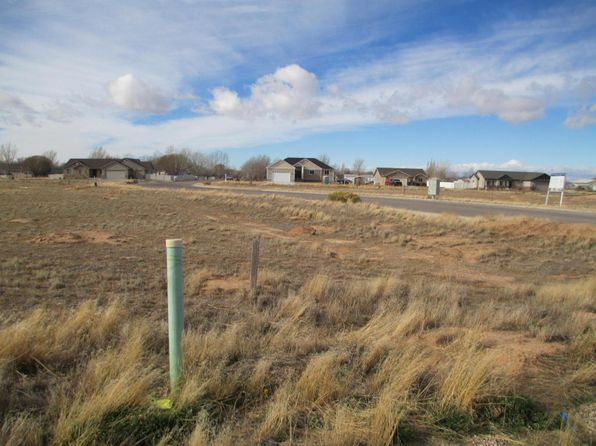 null bed null bath Vacant Land at 4380 N High Noon St Enoch, UT, 84721 is for sale at 38k - 1 of 3