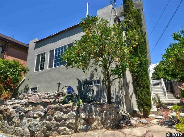 4 bed 3 bath Single Family at 625 1st Ave Crockett, CA, 94525 is for sale at 500k - 1 of 30