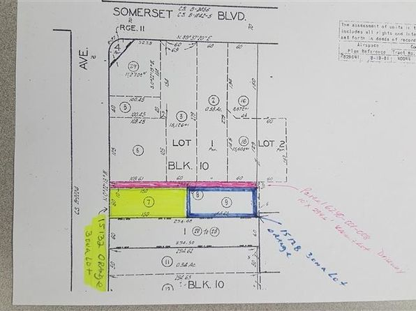 null bed null bath Vacant Land at 15126 Orange Ave Paramount, CA, 90723 is for sale at 60k - google static map