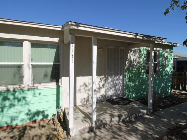 2 bed 1 bath Single Family at Undisclosed Address Barstow, CA, 92311 is for sale at 90k - 1 of 13