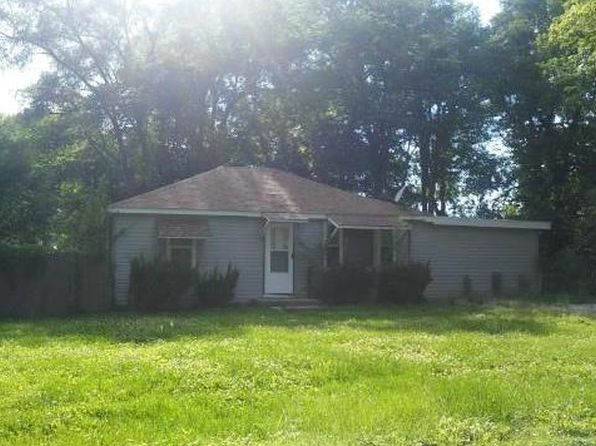 2 bed 1 bath Single Family at 2851 Progress Ave Caseyville, IL, 62232 is for sale at 13k - 1 of 6
