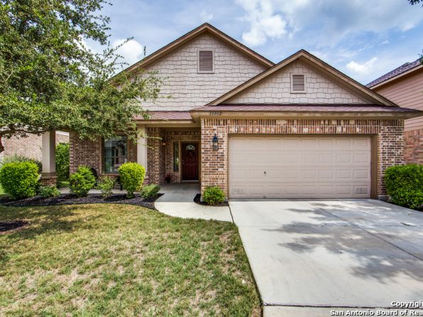 4 bed 2 bath Single Family at 10302 Elizabeth Ct San Antonio, TX, 78240 is for sale at 249k - 1 of 24