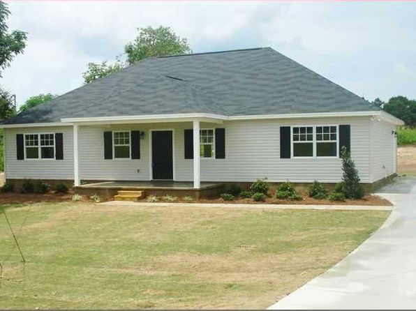 3 bed 2 bath Single Family at 5107 Jackson Rd Wetumpka, AL, 36093 is for sale at 170k - 1 of 18