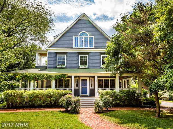 4 bed 5 bath Single Family at 21300 Bourdeaux Pl Gaithersburg, MD, 20882 is for sale at 699k - 1 of 30