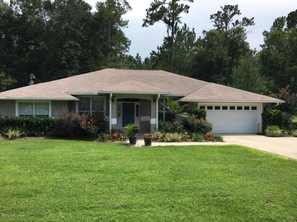 4 bed 3 bath Single Family at 606 NE 10TH BLVD WILLISTON, FL, 32696 is for sale at 200k - 1 of 19
