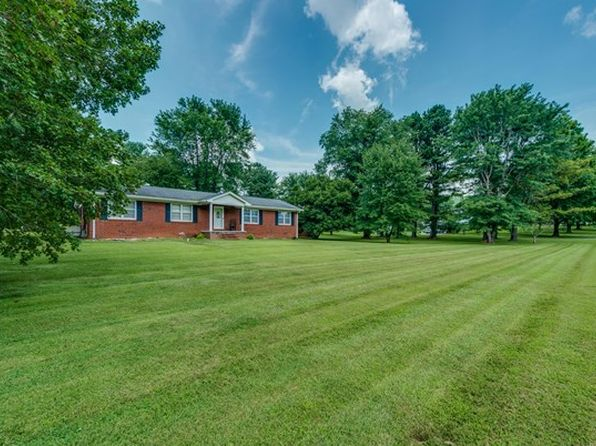 3 bed 2 bath Vacant Land at 1860 Lester Flatt Rd Sparta, TN, 38583 is for sale at 175k - 1 of 37