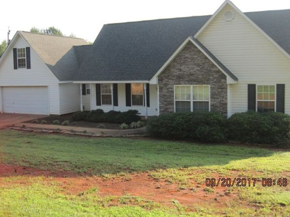 3 bed 2 bath Single Family at 1360 Martin Rd Spartanburg, SC, 29301 is for sale at 140k - 1 of 11