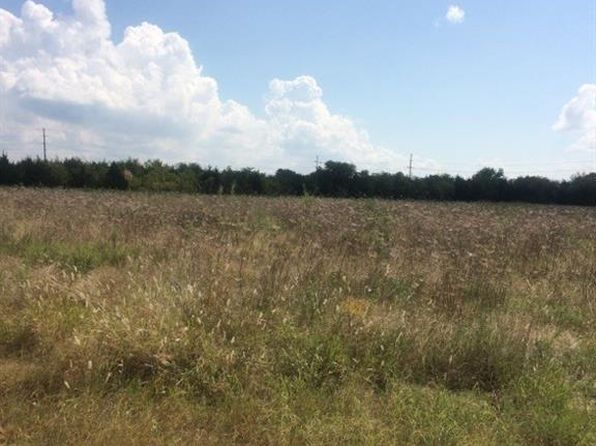 null bed null bath Vacant Land at 0 NE Williams St NE Greenville, TX, 75401 is for sale at 995k - 1 of 3