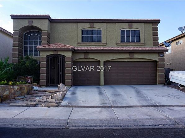 5 bed 3 bath Single Family at 8544 W Gilmore Ave Las Vegas, NV, 89129 is for sale at 385k - 1 of 35