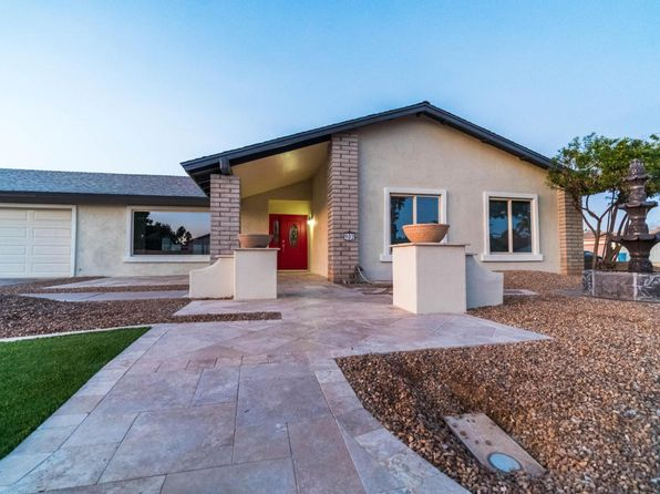 3 bed 2 bath Single Family at 902 W CURRY ST CHANDLER, AZ, 85225 is for sale at 335k - 1 of 15