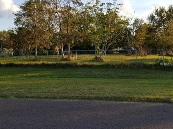 null bed null bath Vacant Land at 12007 BIG BEND RD RIVERVIEW, FL, 33579 is for sale at 90k - google static map