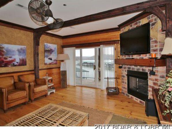 3 bed 2 bath Condo at 127 Cedar Glen Ct Camdenton, MO, 65020 is for sale at 195k - 1 of 36