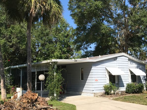 2 bed 2 bath Mobile / Manufactured at 2588 S Sable Pt Homosassa, FL, 34448 is for sale at 22k - 1 of 55