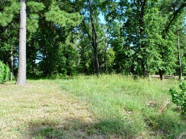 null bed null bath Vacant Land at 18 Hillsborough Dr Huntsville, TX, 77340 is for sale at 8k - 1 of 24