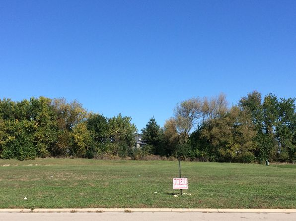 null bed null bath Vacant Land at 5N347 Switchgrass Ln St Charles, IL, 60175 is for sale at 225k - 1 of 7