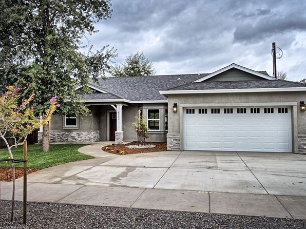 3 bed 2 bath Single Family at 5 Messenger Ct Chico, CA, 95973 is for sale at 409k - 1 of 43