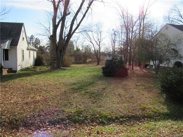 null bed null bath Vacant Land at 403 WILMER AVE RICHMOND, VA, 23227 is for sale at 20k - google static map