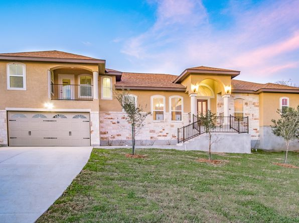 4 bed 4 bath Single Family at 315 MOUNTAIN ECHO SAN ANTONIO, TX, 78260 is for sale at 419k - 1 of 16