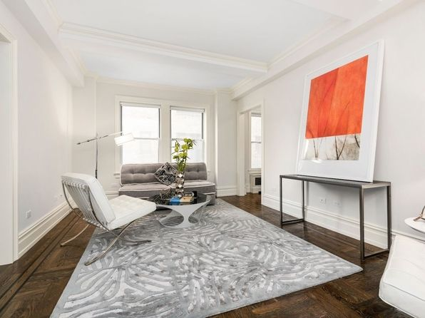 1 bed 1 bath Condo at 165 W 91st St New York, NY, 10024 is for sale at 1.25m - 1 of 7
