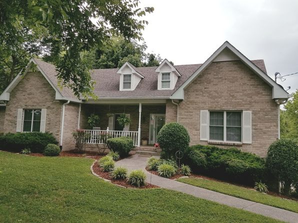 3 bed 3 bath Single Family at 911 W Cynthia Trl Goodlettsville, TN, 37072 is for sale at 361k - 1 of 15