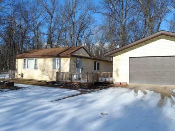3 bed 1 bath Single Family at 2341 Rifle River Trl West Branch, MI, 48661 is for sale at 95k - 1 of 41