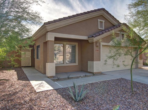 3 bed 2 bath Single Family at 17549 W Wind Drift Ct Goodyear, AZ, 85338 is for sale at 250k - 1 of 38