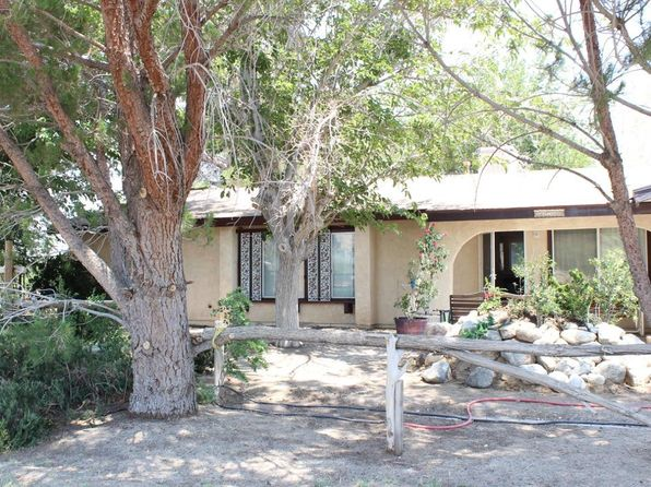 4 bed 2 bath Single Family at 17535 Highacres Ave Palmdale, CA, 93591 is for sale at 220k - 1 of 26