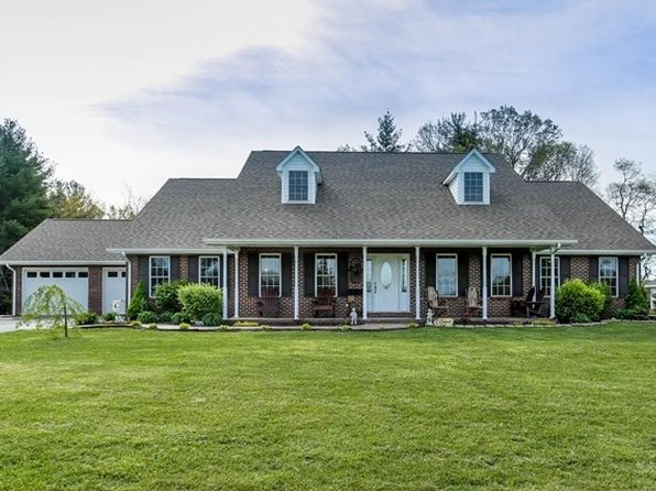 3 bed 3 bath Single Family at 142 SUNRISE LN FRIES, VA, 24330 is for sale at 300k - 1 of 23