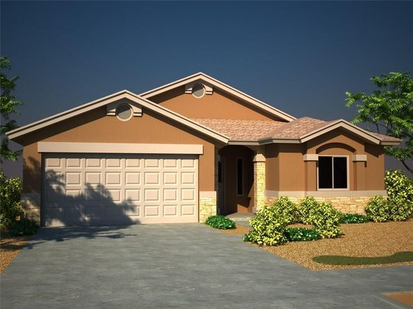 3 bed 2 bath Single Family at 14336 John Scagno El Paso, TX, 79938 is for sale at 165k - 1 of 3