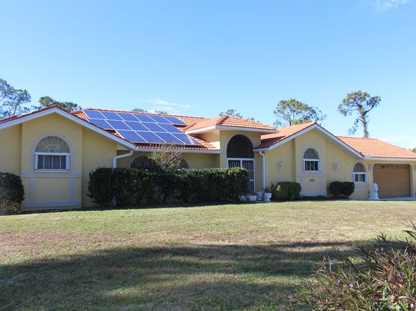 4 bed 3 bath Single Family at 1221 SHELDON AVE LEHIGH ACRES, FL, 33972 is for sale at 369k - 1 of 30